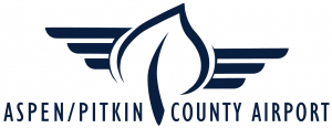 Aspen-Airport-Logo-blue
