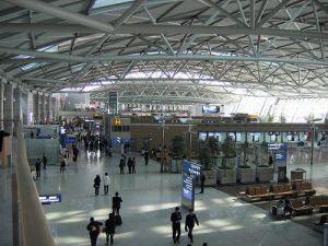 aspen-airport-300x199