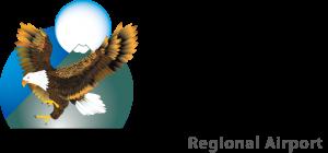 ecg_Regional Airport_hori_0