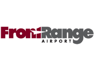 front-range-airport