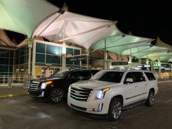 Denver to Apen transportation_denver airport car service