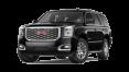 InterMountain Express provide Luxury Small SUV 1-3
