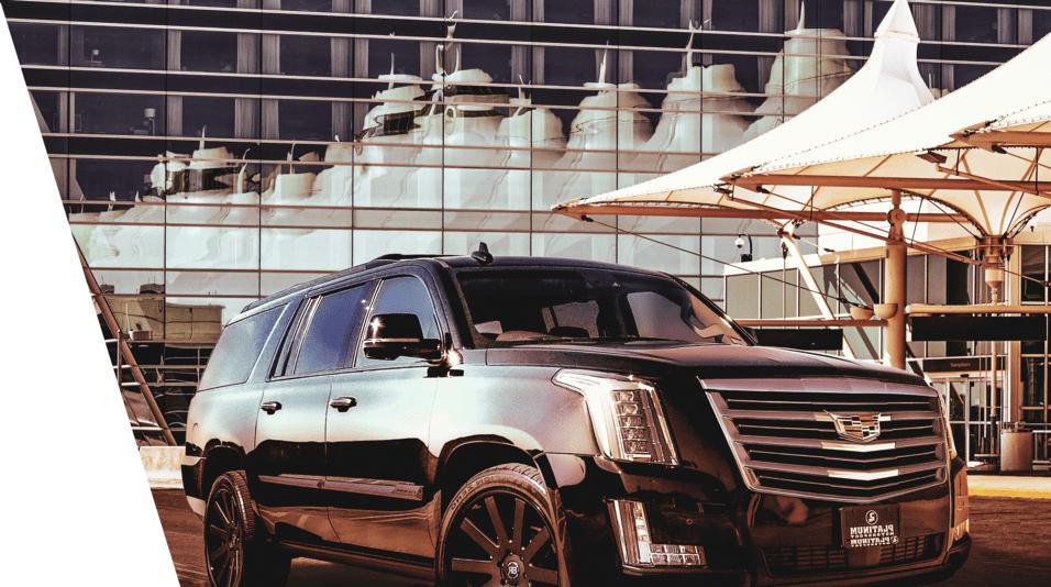 intermountain express denver to aspen transportation & denver to vail limo