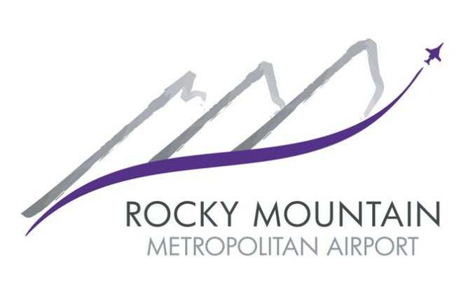 Rocky Mountains Metropolitan Airport