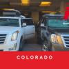 transportation Denver to Steamboat_Denver to Steamboat_Denver to Steamboat car service_luxury van_intermountain express luxury van_9 passenger vehicles
