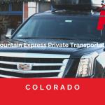private transportation