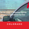Tips for Finding a Reliable Denver Airport Transportation Service