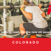 Tips for getting ready for the new ski season_Denver to Vail Limo