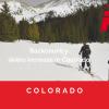 Denver to aspen_denver to aspen SUV service