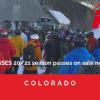 EPIC PASS 2021 season on sale now!