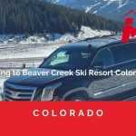 Getting to Beaver Creek Ski Resort Colorado- Avon shuttle -Bachelor Gulch shuttle to Denver-Bachelor Gulch shuttle-Bachelor Gulch shuttle from Denver